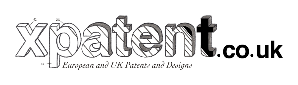 xpatent.co.uk